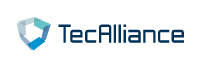 TecAlliance Logo